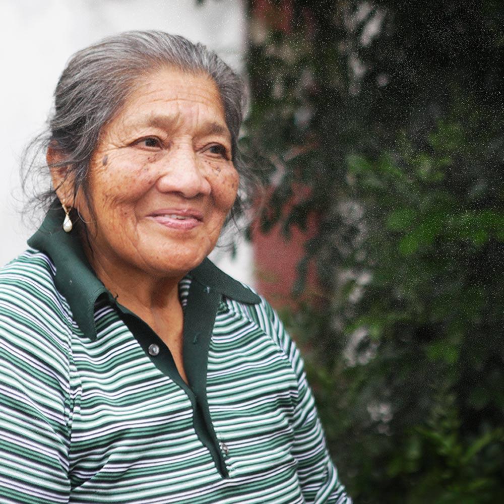 Yoga & well-being Retreat - Vikara in Ecuador
